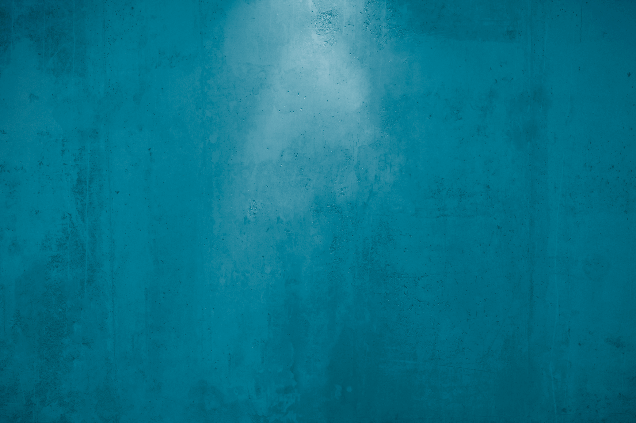 Blauw_900x600.png