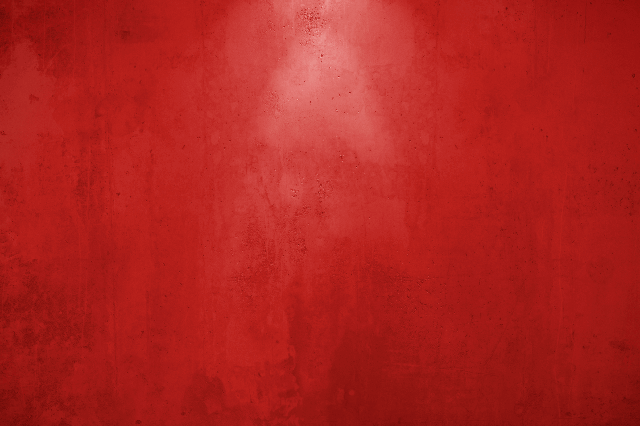 Rood_900x600.png