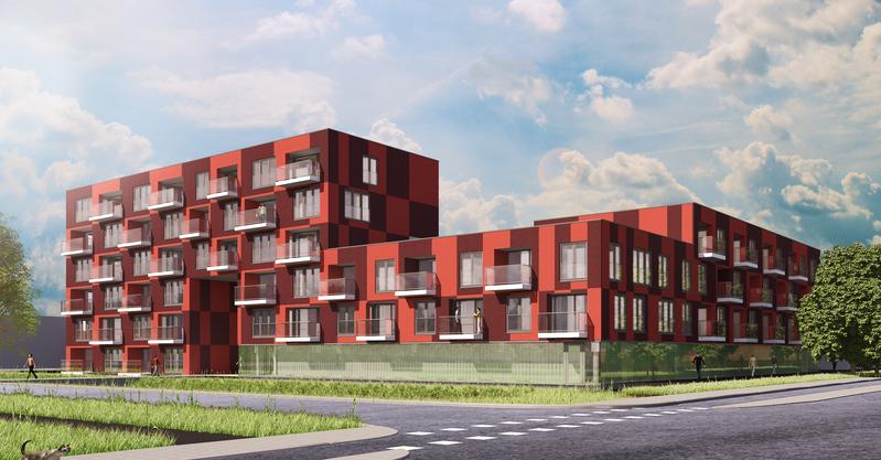 1117-de-adelaar-appartementen-hoogeveen-domesta-oving-architekten.jpg