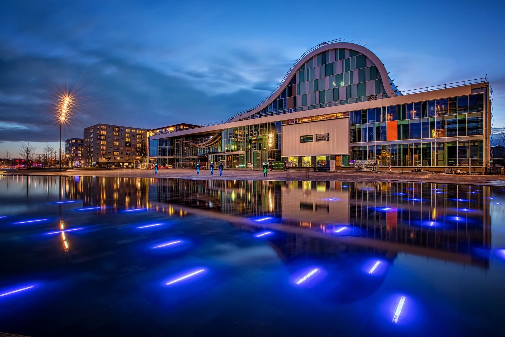 Atlas Theatre by night.jpg